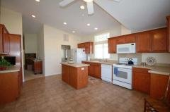 Photo 4 of 54 of home located at 16222 Monterey Lane #315 Huntington Beach, CA 92649