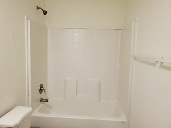 2020 Clayton - Buckeye AZ Mobile Home For Sale