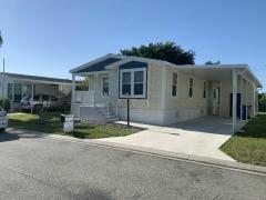 Photo 1 of 21 of home located at 429 Bimini Cay Circle Vero Beach, FL 32966