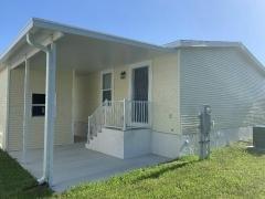 Photo 4 of 21 of home located at 429 Bimini Cay Circle Vero Beach, FL 32966