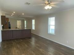 Photo 3 of 21 of home located at 429 Bimini Cay Circle Vero Beach, FL 32966