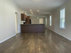 Photo 5 of 21 of home located at 429 Bimini Cay Circle Vero Beach, FL 32966