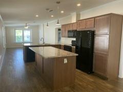 Photo 2 of 21 of home located at 429 Bimini Cay Circle Vero Beach, FL 32966
