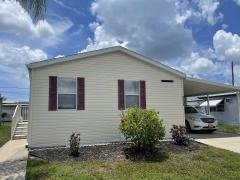 Photo 1 of 12 of home located at 5216 5th St Circle Bradenton, FL 34207