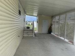 Photo 2 of 12 of home located at 5216 5th St Circle Bradenton, FL 34207