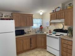 Photo 3 of 12 of home located at 5216 5th St Circle Bradenton, FL 34207