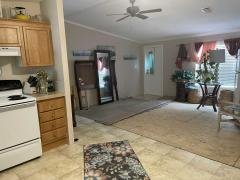 Photo 5 of 12 of home located at 5216 5th St Circle Bradenton, FL 34207