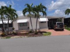 Photo 2 of 15 of home located at 306 Bluebeard Dr North Fort Myers, FL 33917