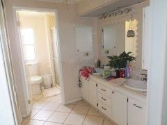 Photo 3 of 15 of home located at 306 Bluebeard Dr North Fort Myers, FL 33917