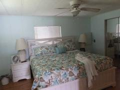 Photo 4 of 15 of home located at 306 Bluebeard Dr North Fort Myers, FL 33917