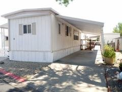 Photo 3 of 19 of home located at 2301 Oddie Bl # 81 Reno, NV 89512