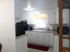 Photo 4 of 19 of home located at 2301 Oddie Bl # 81 Reno, NV 89512