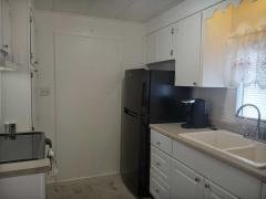 Photo 5 of 19 of home located at 2301 Oddie Bl # 81 Reno, NV 89512
