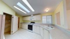 Photo 2 of 42 of home located at 108 Pigeon Lane Fountain Valley, CA 92708