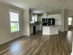Photo 2 of 21 of home located at 558 Bimini Cay Circle Vero Beach, FL 32966