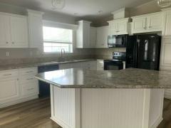 Photo 3 of 21 of home located at 558 Bimini Cay Circle Vero Beach, FL 32966