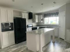 Photo 3 of 21 of home located at 432 Bimini Cay Circle Vero Beach, FL 32966