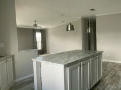 Photo 5 of 21 of home located at 432 Bimini Cay Circle Vero Beach, FL 32966
