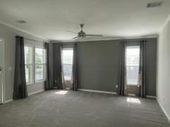 Photo 2 of 21 of home located at 432 Bimini Cay Circle Vero Beach, FL 32966