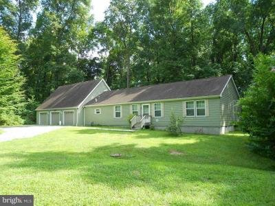 Mobile Home at 186 Yoder Drive Bainbridge, PA 17502
