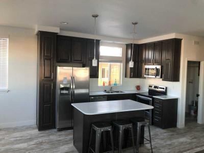 Mobile Home at 4170 Needles Hwy #34 Needles, CA 92363