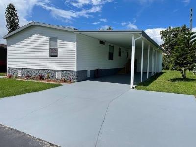 Mobile Home at 6052 Bull Dolphin Lane Orlando, FL 32822