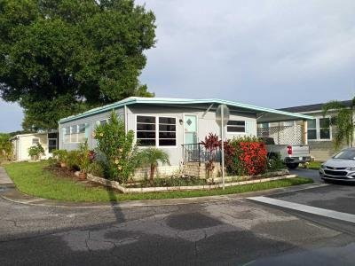 Mobile Home at 2505 East Bay Drive, #178 Largo, FL 33771