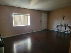 Photo 4 of 9 of home located at 4650 E Carey Las Vegas, NV 89115