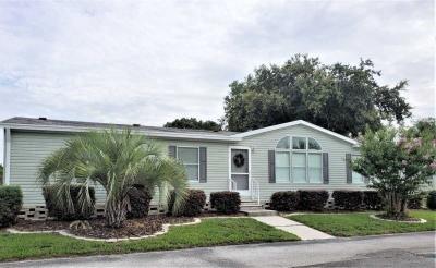 Mobile Home at 10475 S Cranbrook Terrace Homosassa, FL 34446