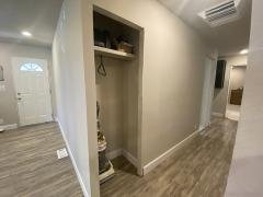 Photo 2 of 19 of home located at 3782 Shirley Ave Reno, NV 89512