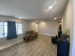 Photo 4 of 19 of home located at 3782 Shirley Ave Reno, NV 89512