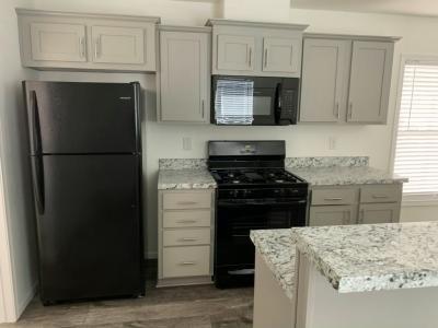 Mobile Home at 1650 S Arizona, #167 Chandler, AZ 85286