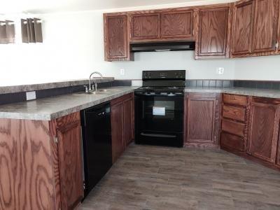 Mobile Home at 2627 S Lamb Blvd #17 Las Vegas, NV 89121