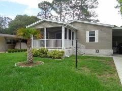 Photo 1 of 40 of home located at 3192 Lighthouse Way Spring Hill, FL 34607