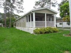 Photo 4 of 40 of home located at 3192 Lighthouse Way Spring Hill, FL 34607