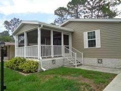 Photo 5 of 40 of home located at 3192 Lighthouse Way Spring Hill, FL 34607