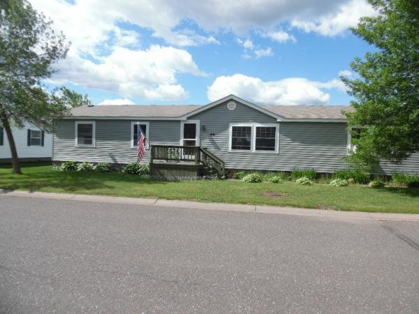 Photo 1 of 2 of home located at 5 Redwood Drive Duluth, MN 55810