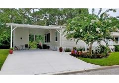Photo 1 of 5 of home located at 3685 Coconut Palm Circle Oviedo, FL 32765