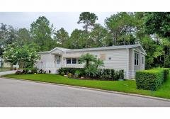 Photo 5 of 5 of home located at 3685 Coconut Palm Circle Oviedo, FL 32765