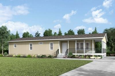Mobile Home at 14309 Whisper Rill Ln Pflugerville, TX 78660