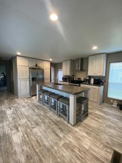 Mobile Home at 2513 Halite Bnd Pflugerville, TX 78660