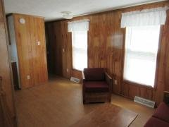 Photo 3 of 12 of home located at 53 Mobile Home Way Springfield, MA 01119