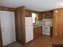 Photo 5 of 12 of home located at 53 Mobile Home Way Springfield, MA 01119