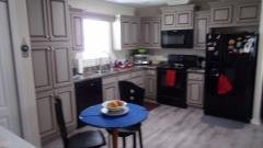 Photo 3 of 19 of home located at 701 Aqui Esta Dr. #181 Punta Gorda, FL 33950