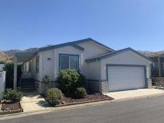 Photo 2 of 37 of home located at 15455 Glenoaks Blvd. #26 Sylmar, CA 91342