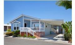 Photo 2 of 23 of home located at 200 N El Camino Real, #212 Oceanside, CA 92058