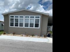 Photo 3 of 20 of home located at 5224 5th St Cir W Bradenton, FL 34207