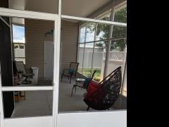 Photo 4 of 20 of home located at 5224 5th St Cir W Bradenton, FL 34207