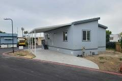 Photo 4 of 5 of home located at 13061 Fairview Street, #39 Garden Grove, CA 92843