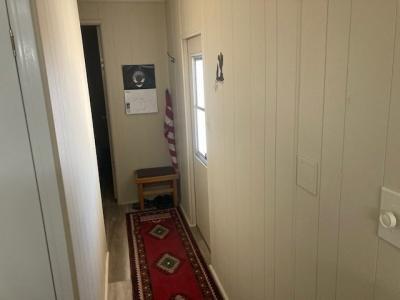 Mobile Home at 4065 E. University Drive #273 Mesa, AZ 85205